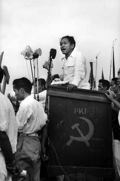 communist-pki1