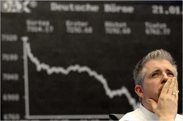 economic-crisis1