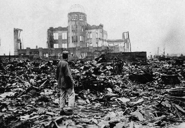hiroshima-bombing2