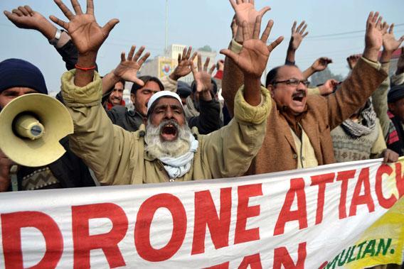 130205_VFC_DronesPakistan.jpg.CROP.article568-large